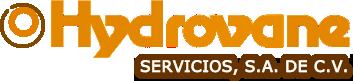 Hidrovane Servicios, S.A. de C.V.